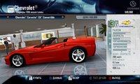 Cкриншот Test Drive Unlimited Megapack, изображение № 493939 - RAWG