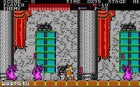Castlevania screenshot, image №314484 - RAWG
