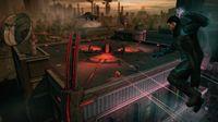 Cкриншот Saints Row IV: Game of the Century Edition, изображение № 127594 - RAWG