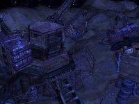 Cкриншот Дилемма, изображение № 422442 - RAWG