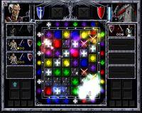 Cкриншот Puzzle Kingdoms, изображение № 205784 - RAWG