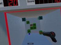 Cкриншот Paddle Master VR, изображение № 695451 - RAWG