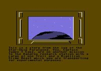Cкриншот Star Wreck, изображение № 757475 - RAWG