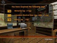 Cкриншот Cabela's Big Game Hunter 2006 Trophy Season, изображение № 438224 - RAWG