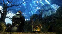 Cкриншот Dark Souls, изображение № 564373 - RAWG