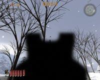 Cкриншот Профессия: охотник, изображение № 485782 - RAWG