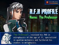 Hate Free Heroes RPG screenshot, image №94167 - RAWG
