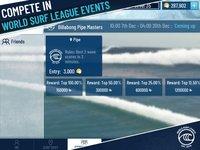 True Surf screenshot, image №2045108 - RAWG