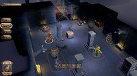 Fort Triumph screenshot, image №211038 - RAWG