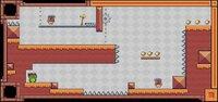 Cкриншот Bloomie, изображение № 2839399 - RAWG
