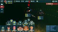 Cosmonautica screenshot, image №114192 - RAWG