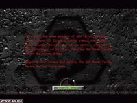 Cкриншот Command & Conquer: Tiberian Sun, изображение № 300598 - RAWG
