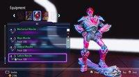 Cкриншот Dance Magic, изображение № 194032 - RAWG