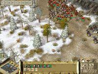 Cкриншот Praetorians, изображение № 217262 - RAWG