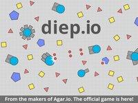 Cкриншот diep.io, изображение № 880735 - RAWG