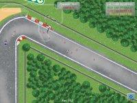 Cкриншот New Star Grand Prix, изображение № 525342 - RAWG