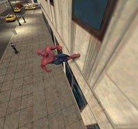 Cкриншот Человек-паук 2, изображение № 374776 - RAWG