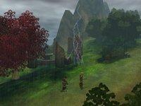Cкриншот The Roots, изображение № 394636 - RAWG