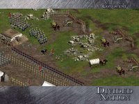 Cкриншот American Conquest: Divided Nation, изображение № 425528 - RAWG