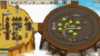 Cкриншот Circle Empires, изображение № 831178 - RAWG