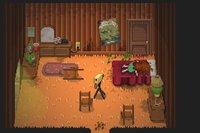 Cкриншот Nobody's Home (oates), изображение № 2319414 - RAWG