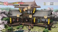 SAMURAI WARRIORS 4 Empires screenshot, image №24486 - RAWG