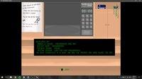 Cкриншот Microwave Master: Will it Nuke?, изображение № 1045081 - RAWG