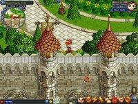 Cкриншот Elf Online, изображение № 493232 - RAWG