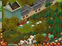 Cкриншот Shrine Circus Tycoon, изображение № 386501 - RAWG