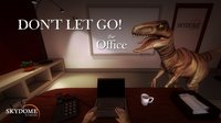Cкриншот Don't Let Go!, изображение № 171821 - RAWG