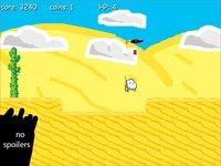 Cкриншот Formex's adventure, изображение № 2175531 - RAWG