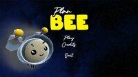 Cкриншот Plan Bee (Sibsoon, Shadow DA B0SS, snugglebee), изображение № 2453775 - RAWG