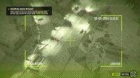 Cкриншот Sniper Tactical, изображение № 164543 - RAWG