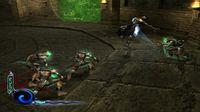 Legacy of Kain: Defiance screenshot, image №77144 - RAWG