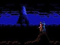 Cкриншот Ninja Gaiden 4 / Team Ninja Unkende 4, изображение № 1803872 - RAWG