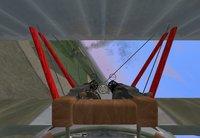 Cкриншот Flyboys Squadron, изображение № 464386 - RAWG