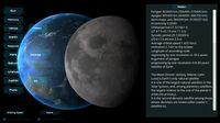Cкриншот Solar System, изображение № 699687 - RAWG