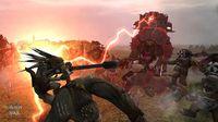 Cкриншот Warhammer 40,000: Dawn of War - Dark Crusade, изображение № 106526 - RAWG