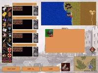 Cкриншот Венецианский купец, изображение № 306032 - RAWG