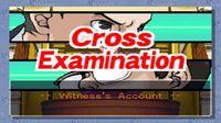 Cкриншот Phoenix Wright: Ace Attorney, изображение № 802629 - RAWG
