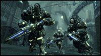 Cкриншот Unreal Tournament 3 Black, изображение № 182779 - RAWG