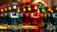 Cкриншот Toy Frenzy, изображение № 2426086 - RAWG