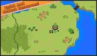 Cкриншот Alienum: The Alien War Battle Strategy Game, изображение № 1073241 - RAWG