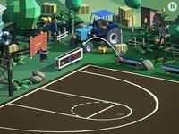 Cкриншот ViperGames Basketball, изображение № 2086235 - RAWG