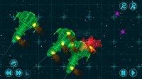 Star Tactics screenshot, image №143568 - RAWG