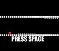 Cкриншот Space (ItDill), изображение № 1810697 - RAWG