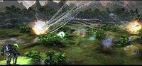Cкриншот MechWarrior Tactics, изображение № 589261 - RAWG