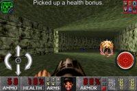 Cкриншот Hell on Earth (3D FPS), изображение № 27299 - RAWG