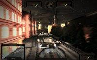 Cкриншот Черная молния, изображение № 544546 - RAWG