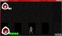 Cкриншот Daughter of Shadows: An SCP Breach Event, изображение № 159593 - RAWG